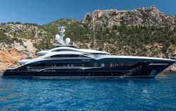 Elite Yachting – yachting capital of the world!